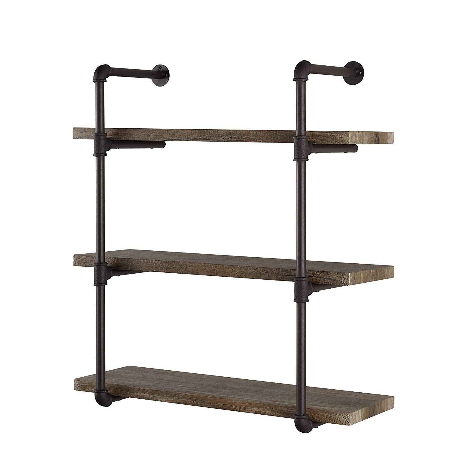 Cheap Iron Pipe Bed Frame, find Iron Pipe Bed Frame deals on line at ...