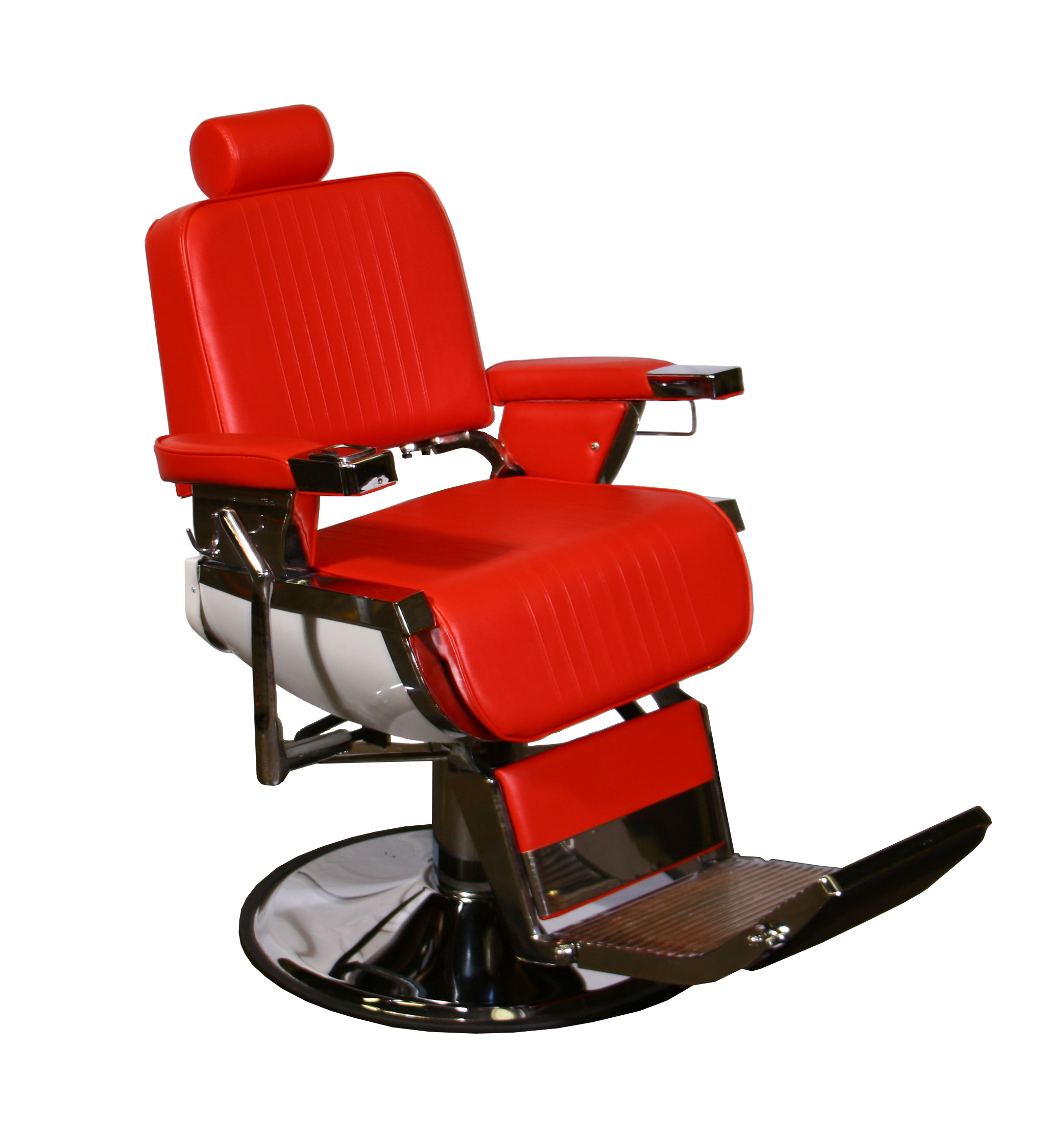 Barber chair png - Contact Customer Service