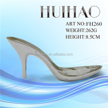 abs popular high heels sole,manufacture heels soles FH260