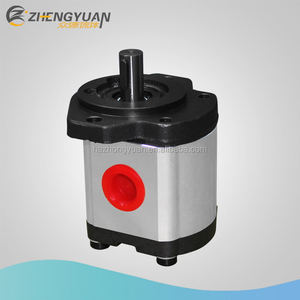 model 310, 510, 710 tractor 0510 615 318 hydraulic gear pump for hot sale