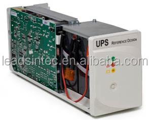 Oem Control Board Printed Circuit Board Ups Pcb Board Ups Pcba