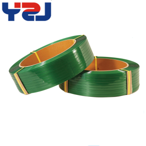 Polypropylene strapping band for Printed PP/PET strap band