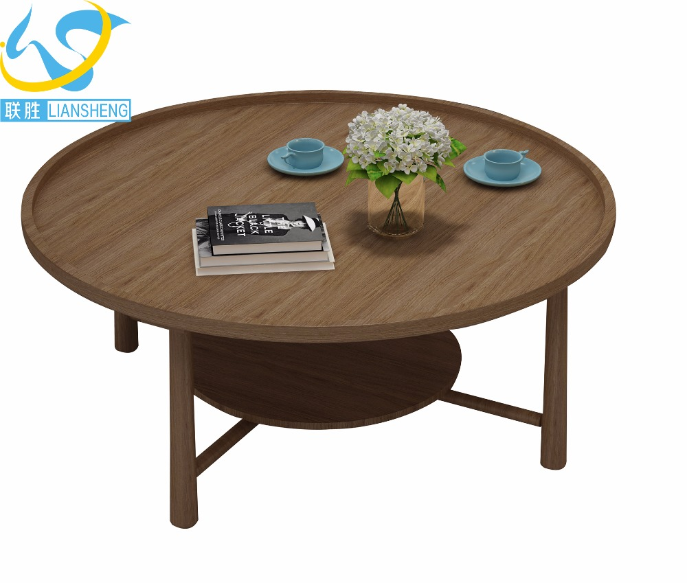 Moroccan round coffee table convertible coffe table to dining table