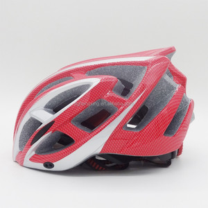 Customer Mr. Nolan recommeded this Mountain bike helmets