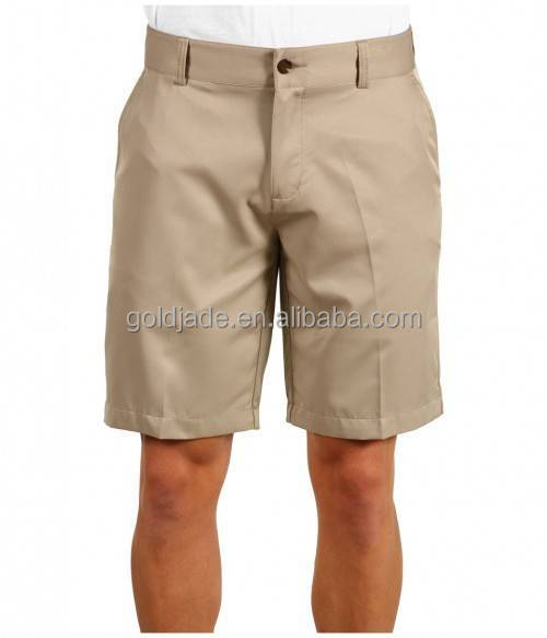 Chicos chicas niños Casual Suave School Uniform PE 100/% Algodón Pantalones Cortos
