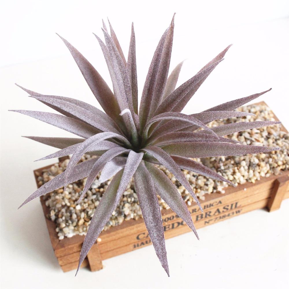 en plastique cactus achetez des lots petit prix en plastique cactus en provenance de. Black Bedroom Furniture Sets. Home Design Ideas