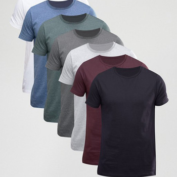 wholesale t shirts bulk supplier cotton t shirt supplier