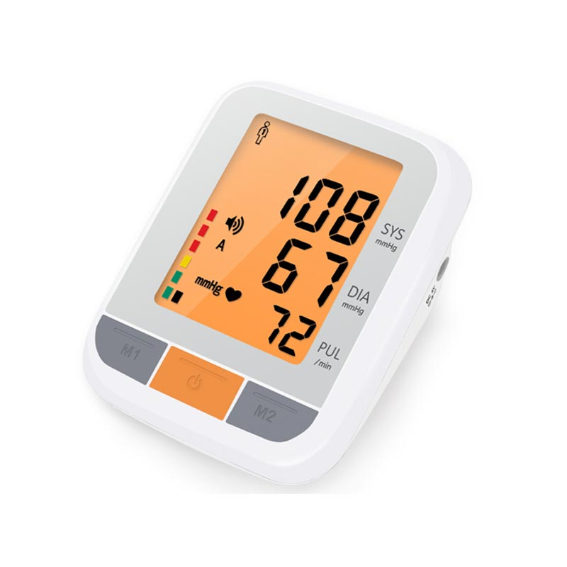 neonatal blood pressure monitor,electronic blood pressure monitor