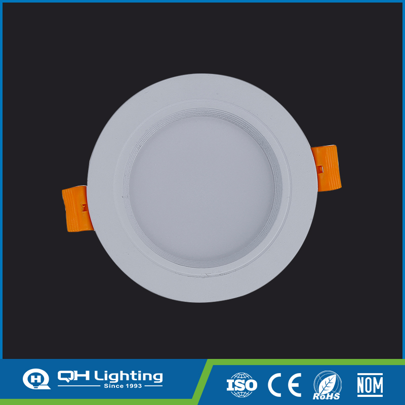 Factory price 20W dimmable Recessed COB IP68 LED Downlight