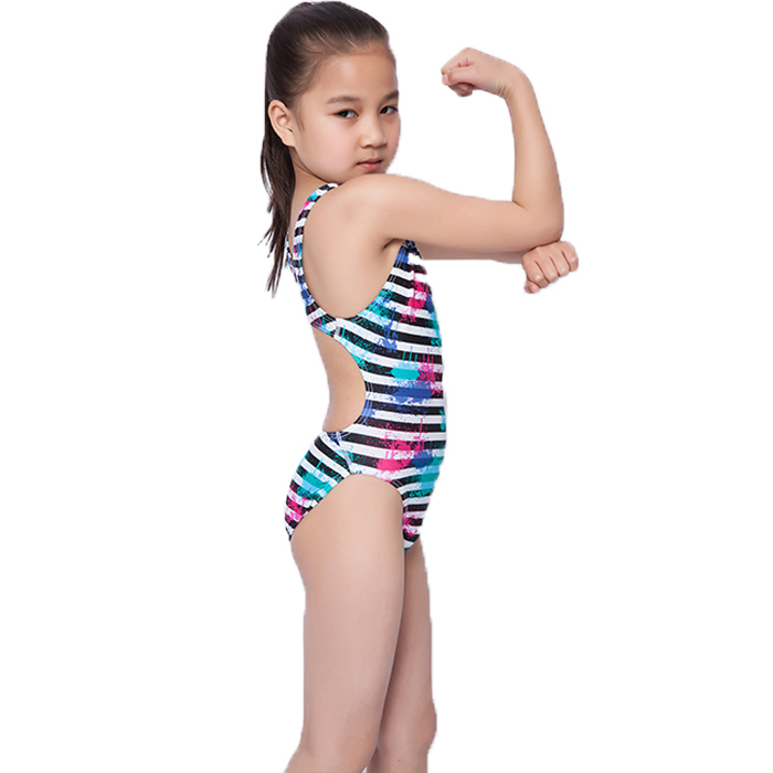 Shop the cutest selection of swimsuits and other swimwear for kids and girls at Roxy. Everyday Free Shipping.