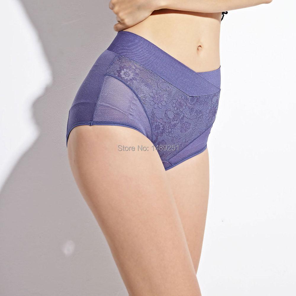 Used Women Panties 60