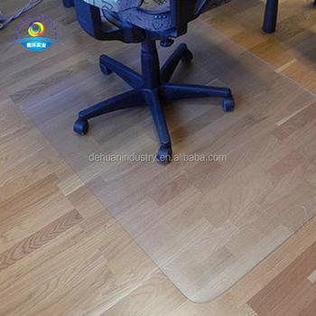 Hardwood Floors Protector Runner Chair