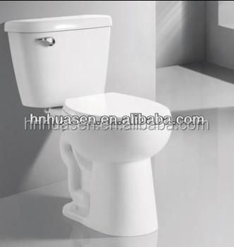 China Wholesale Ceramic Asian Toilet Bathroom Accessories Htt-928 - Buy  Toilet,Toilet Bathroom,Ceramic Toilet Product on Alibaba com