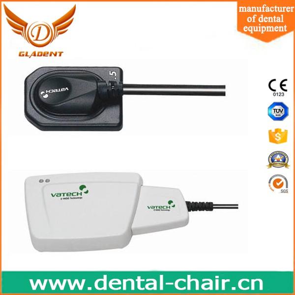 peeing-korean-intra-oral-sensor-anal