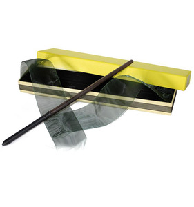 Hermione Dumbledore Voldemort Film Magic Wand Toy Gift Boxes