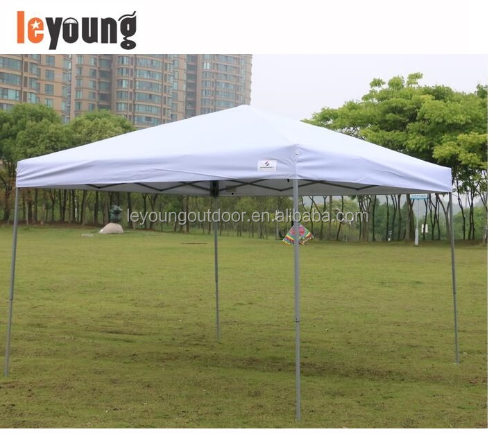 10x10 gazebo canopy 10x10 gazebo canopy suppliers and at alibabacom