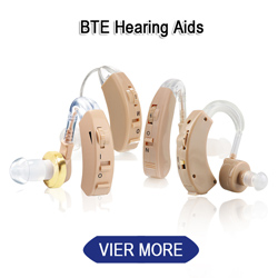 Sound Amplifier Audiphone Enhancer Earphone Hearing Aids From Jinghao