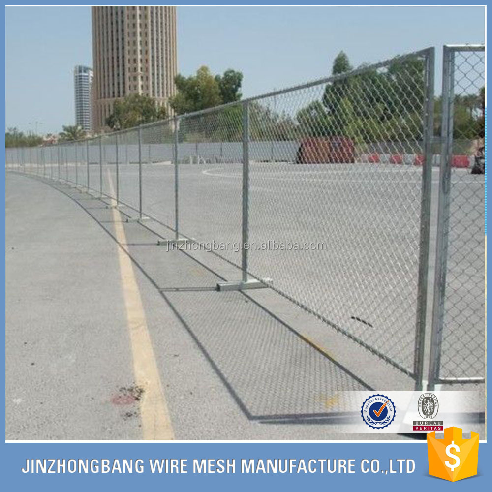 wrought iron temporary fence wrought iron temporary fence suppliers and at alibabacom
