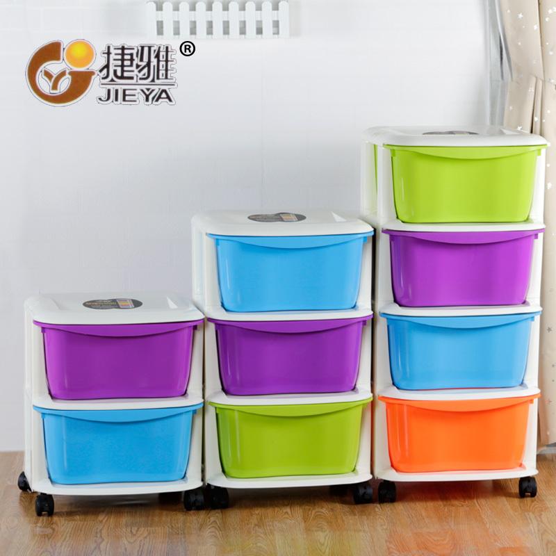 pictures of colored cabinets ask home design. Black Bedroom Furniture Sets. Home Design Ideas