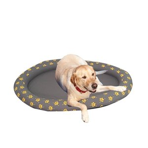 Dog Swimming Pool, Dog Swimming Pool Suppliers and Manufacturers at ...