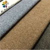New design high quality shaoxing naduo Knitting Printing Velvet Fabric