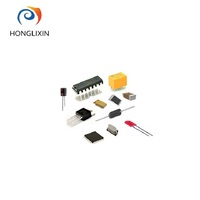 (Electronic components 6W) AU6331