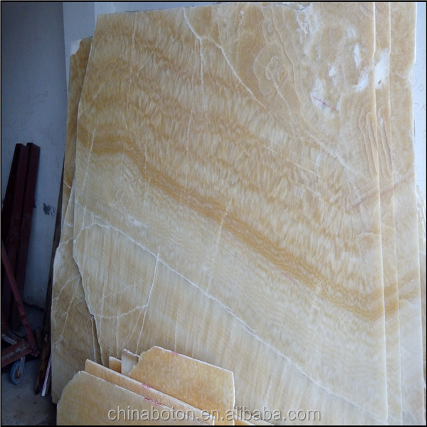yellow honey onyx marble,onyx marble handicrafts