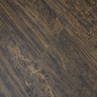 Durable Hardwood Look Pvc Vinyl Plank Flooring