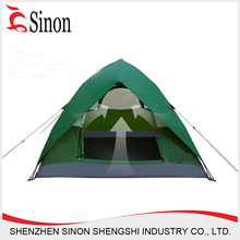 China camping equipment tent wholesale 🇨🇳 - Alibaba
