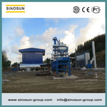 China SAP80 asphalt mixing plant supplier,asphalt machinery with factory price