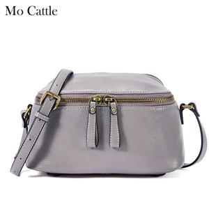 Polo Handbag c6a78e079312b