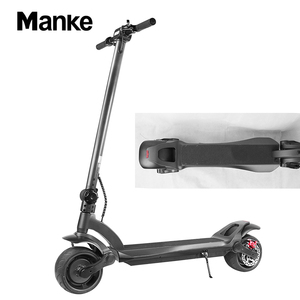 New Arrival Product Wide Wheel Fast Speed Electric Scooter, 500-1000W Standing Adult Folding Kick Scooter For Sale