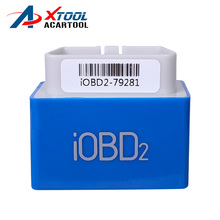<span class=keywords><strong>Fábrica</strong></span> <span class=keywords><strong>de</strong></span> automóveis Ferramenta <span class=keywords><strong>De</strong></span> Diagnóstico Profissional Elm327 Bluetooth OBD2 OBDII Car Auto Scanner <span class=keywords><strong>de</strong></span> Código, Rastreamento automático, Leitor <span class=keywords><strong>de</strong></span> código <span class=keywords><strong>de</strong></span> Scanner