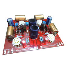 300b Power Tube Amplifier, 300b Power Tube Amplifier Suppliers and