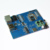 openwrt mt7628 wireless wifi atheros usb module