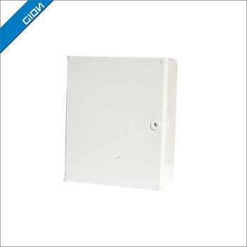 Electrical Distribution Panel Box IP65 Industrial Power