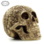 Wholesale Resin Skull Heads for Halloween Decoration
