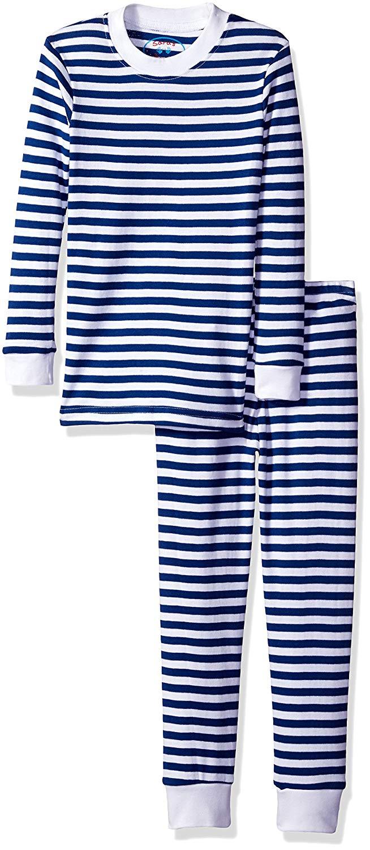 124071c95 Cheap Pajamas Organic