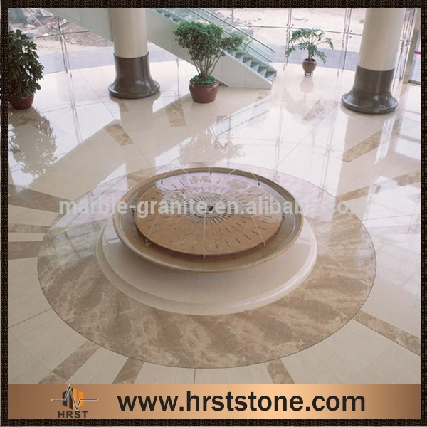 hot new latest natural products for marble obelisk