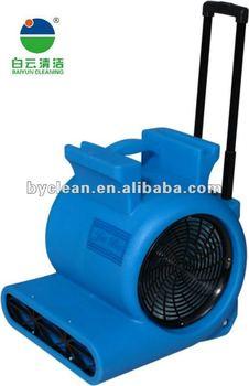 BF535 Floor Dryer