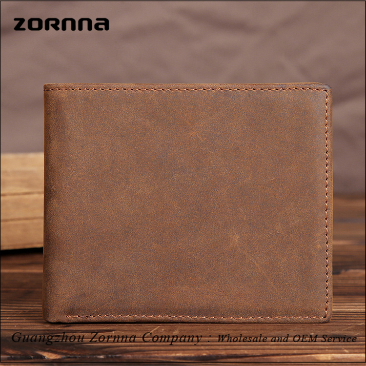 Wholesale genuine <strong>google</strong> japan leather wallet gift set