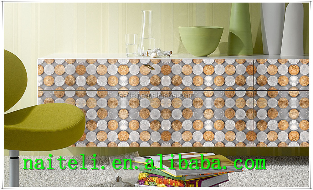 Led Bar Table Design Transparent Marble Buy Transparent