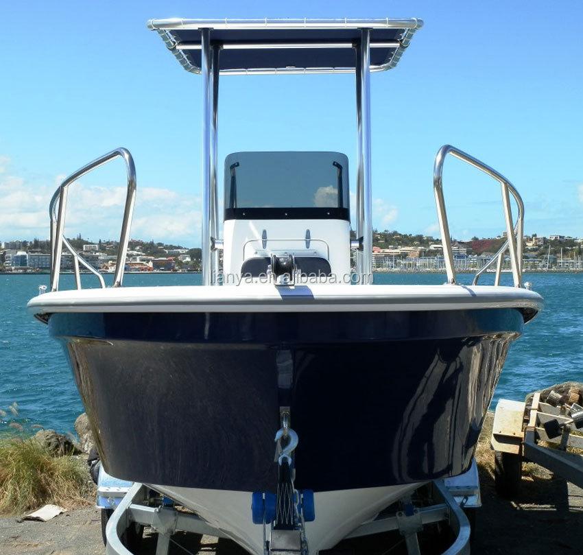 בלתי רגיל איכות גבוהה דייג פיברגלס דיג סירהשל יצרן דייג פיברגלס דיג סירה ב AF-71