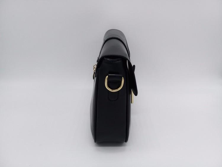 2015 חדש מעצב מותג נשים קטנות שליח תיק עור PU צבע מוצק תיק כתף אופנה וינטג ' בנות ערב מסיבת התיק