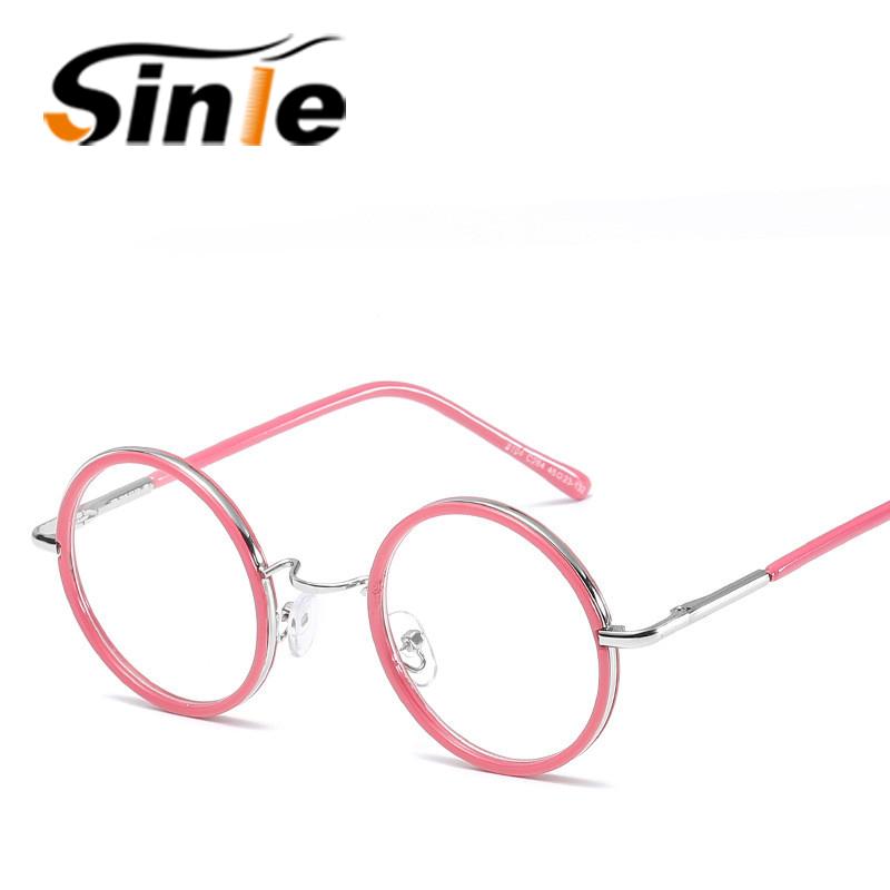 Venta al por mayor marcos para lentes blanco y negro-Compre online ...