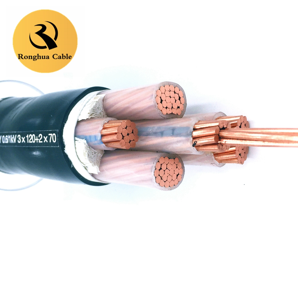 Underground Copper Cable, Underground Copper Cable Suppliers and ...