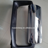Truck Door Mirror for VOLVO VNL 2004-