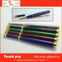 Wholesale Baseball Bat Shape Ball Pen with Company Logo