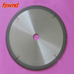 woodworking power tools tct circular saw blade