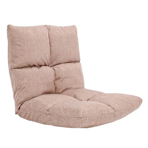 Cheap Cheap Portable Chair, find Cheap Portable Chair deals on line ...